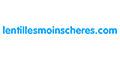 Code promo Lentillesmoinscheres