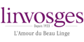 Code promo Linvosges