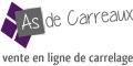 Code promo Asdecarreaux