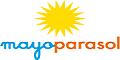 Code promo Mayo Parasol